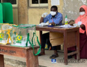 Local government elections held in Lagos and Ogun states on July 24, 2021 was shunned by many voters, according to election observers.