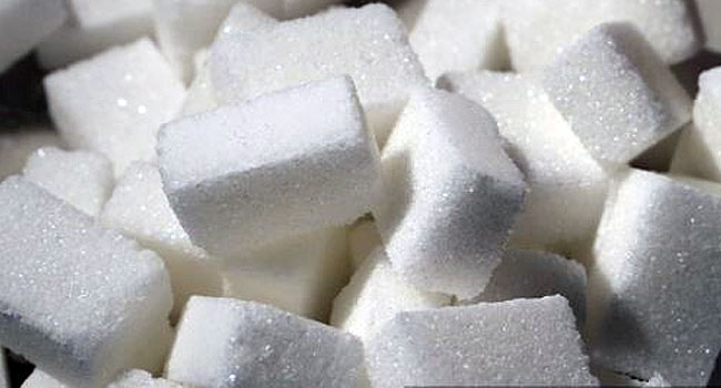 CBN Restricts Sugar Importation To Dangote, Flour Mills And BUA