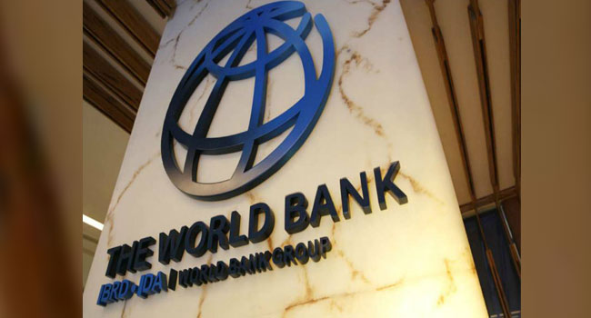 Nigeria Experiencing Its Worst Unemployment Crisis – World Bank Report