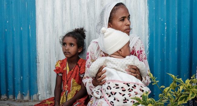 Tigray Ceasefire 'Needs Two To Tango', Ethiopia Warns