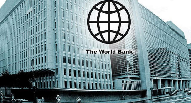 World Bank To Finance Extra COVID-19 Jabs For Poorer Nations