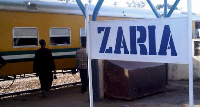 Kaduna Security: Bandits Kidnap Woman And Her Three Children in Zaria