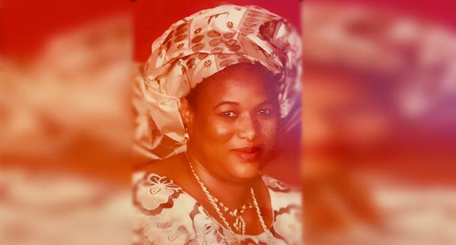 Ex-President Shehu Shagari's Wife, Hadiza Dies At 80
