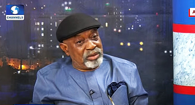 Why I Won't Meet With Striking Resident Doctors – Labour Minister