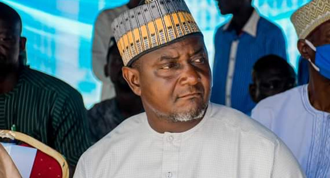 Niger State Commissioner Abducted By Bandits Regains Freedom
