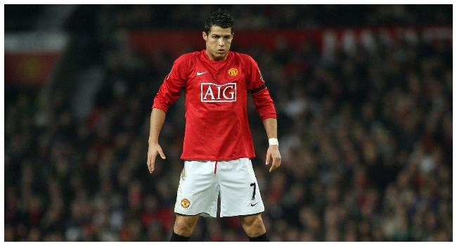 Ronaldo To Make Second Man Utd Debut Against Newcastle