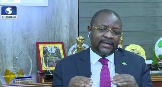 Dwindling Resources Responsible For Rising Unemployment In Nigeria – Minister