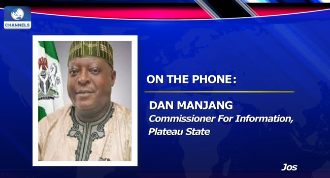 Plateau Attacks: There Are 'Sacred Cows' Who Have Escaped Justice – Commissioner