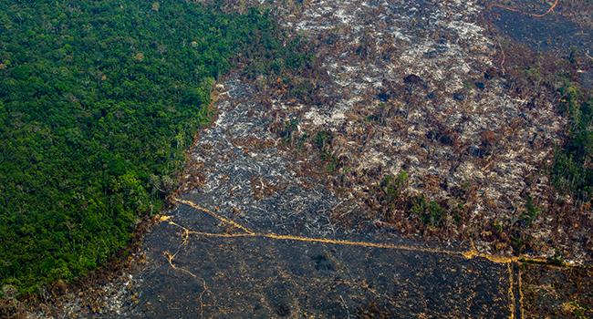 UN Set To Unveil Landmark Report As Climate Impacts Multiply