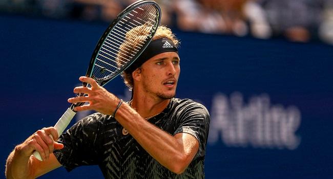 US Open Tennis: Men's Semi-Final Head-To-Heads