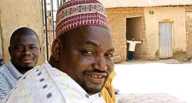 Bandits Kill Miyetti Allah Chairman In Kaduna