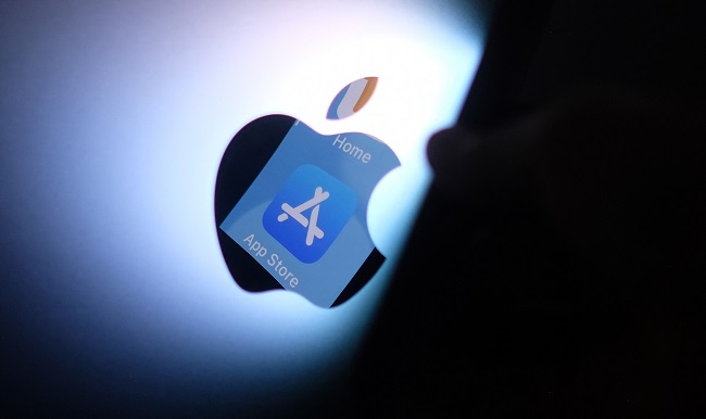 What's The Impact Of The Apple App Store Court Ruling?