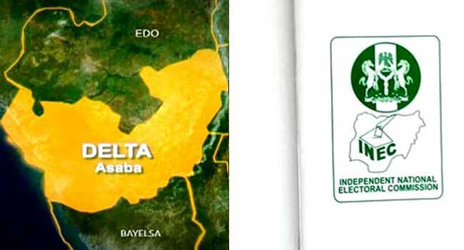 PDP's Evivie Wins Delta Assembly By-Election