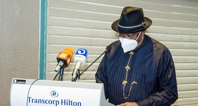 We Will Welcome Jonathan To The APC –  Akpanudoedehe