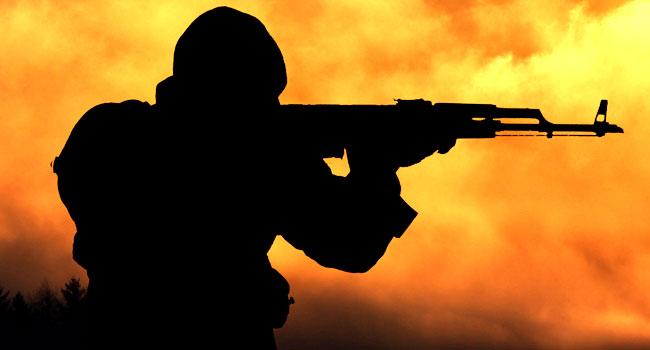 Gunmen Kill 17 Locals, Abduct Several In Attack On Niger Villages
