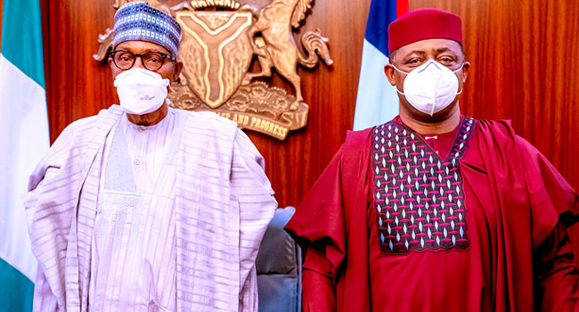 I Was Wrong About Buhari In The Past, Says Fani-Kayode After Joining APC