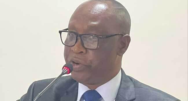 77 Oil Companies Owing FG N2.6trn – NEITI