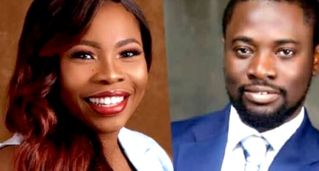 Alleged Investment Fraud: Court Bars Banks From Releasing N11.79bn To Couple