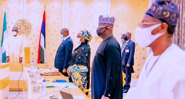 2022 Budget:FG To Borrow More To Finance N6.258trn Deficit