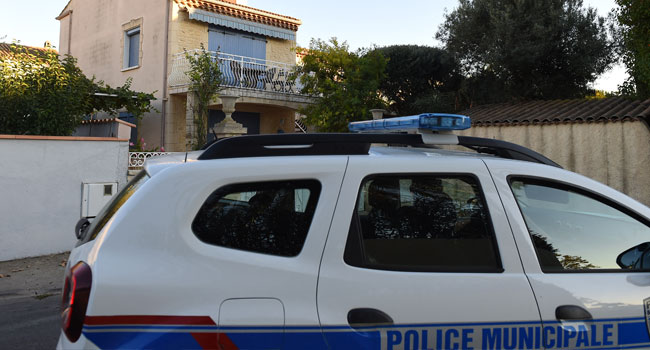 Twice Victimised: French Women Accuse Police Of Down Playing Rape