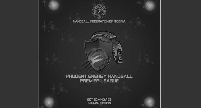 Handball Premier League To Kick-Off Oct 20 In Abuja
