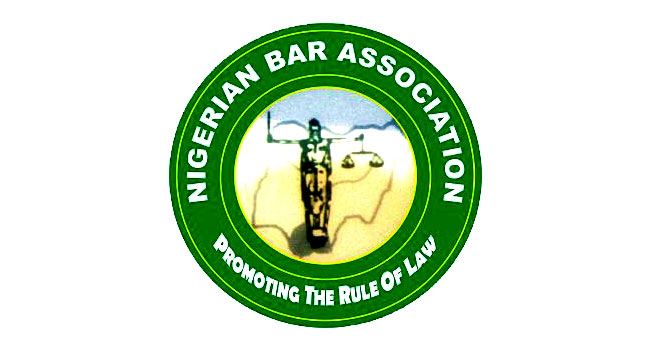 NHRC Chief, Ekiti AG, 70 Others Elevated To SAN