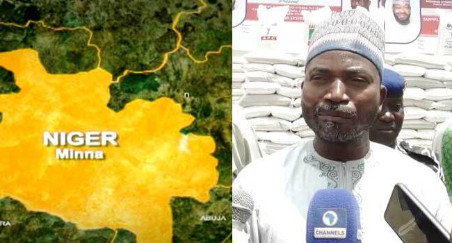 Boko Haram Has Captured 500 Communities In Shiroro – LG Chairman