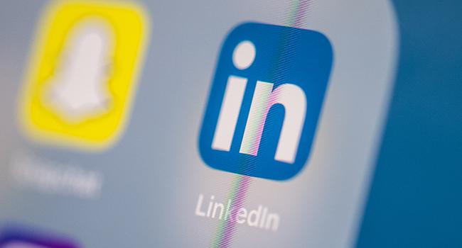 Microsoft Shuts Down LinkedIn In China As Rules Tighten