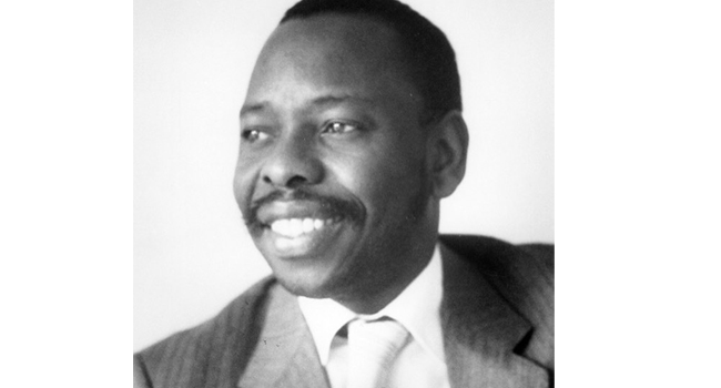 Ogoni 9: We Demand Exoneration Not Pardon For Saro-Wiwa, Others – KSWF